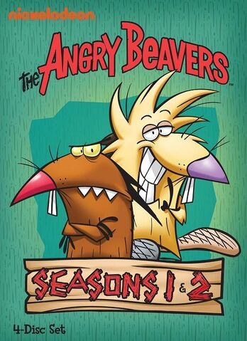 File:Angrybeaversseason1.jpg
