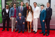 Movies-tmnt-premiere-cast