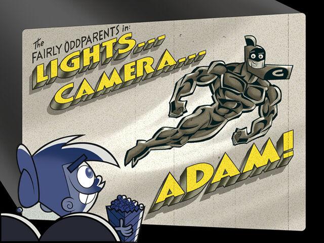 File:Titlecard-Lights Camera Adam.jpg