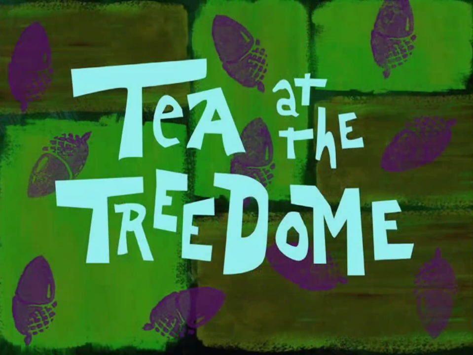 File:Tea at the Treedome.png