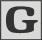 File:G rating.jpg