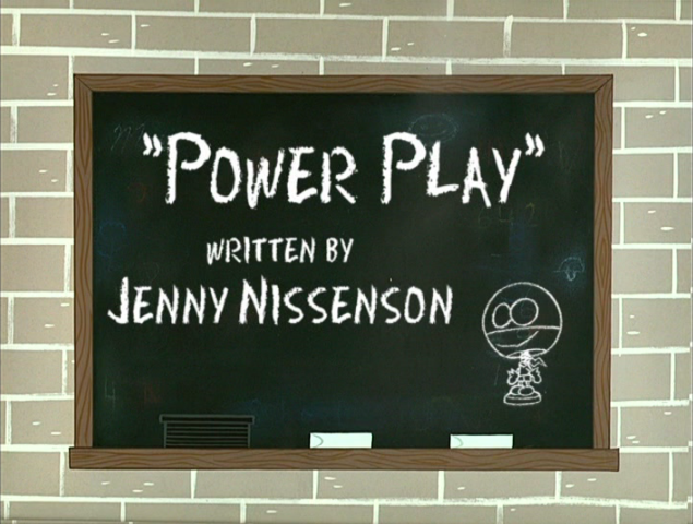 File:Title-PowerPlay.png