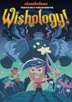 Wishology-DVD