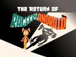 Title-ReturnOfRaggedyAndroid