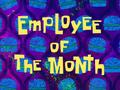 Thumbnail for version as of 17:23, September 13, 2014