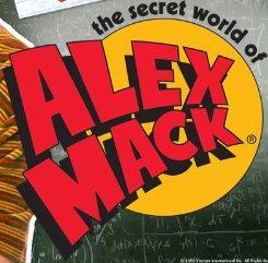 File:Secret World of Alex Mack logo.png