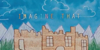 Imagine That (film)