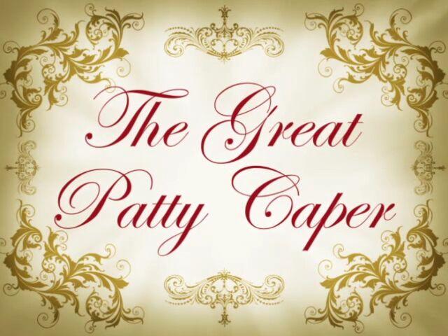 File:The Great Patty Caper.jpg