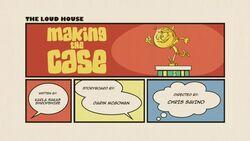 Title-MakingTheCase