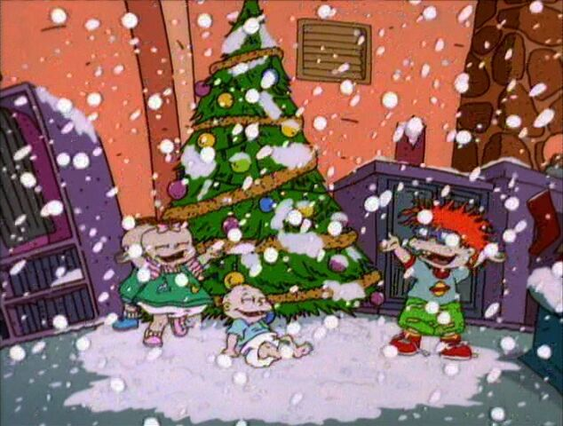 File:Rugrats Let It Snow.jpg