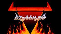 Title-Pizzawinners