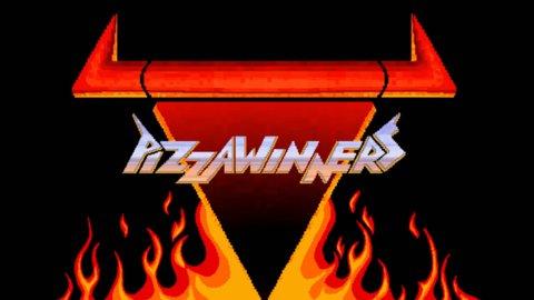 File:Title-Pizzawinners.jpg