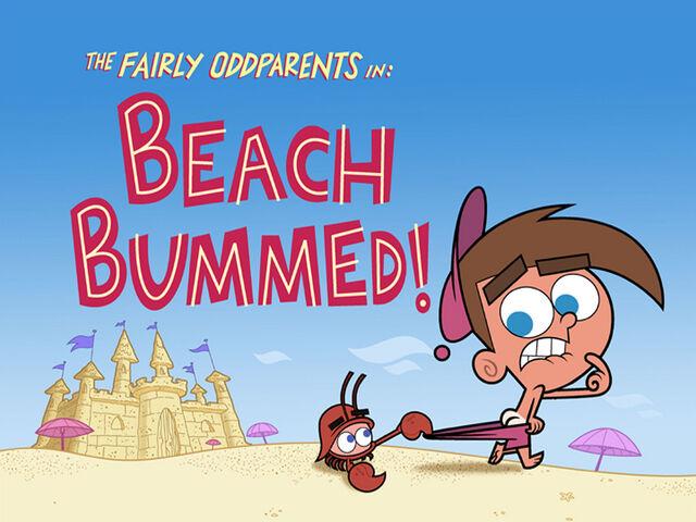 File:Titlecard-Beach Bummed.jpg