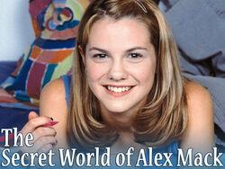 The-secret-world-of-alex-mack