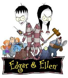 File:Edgar-and-ellen.jpg