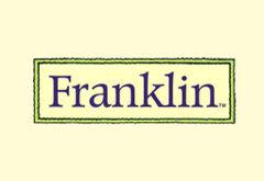 Franklinne