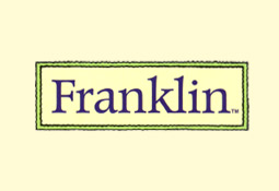 File:Franklinne.jpg