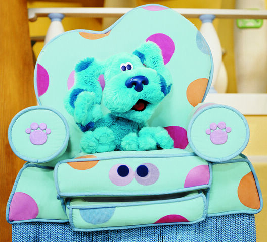 File:Blue's Room Silly Seat.jpg