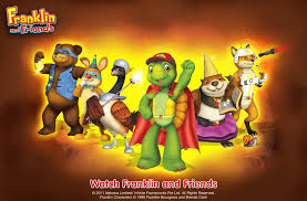 File:Franklin-and-friends-wallpaper-wide.jpg