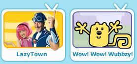 File:Nickelodeon Nick Jr. LazyTown Lazy Town Noggin com Image 4.png