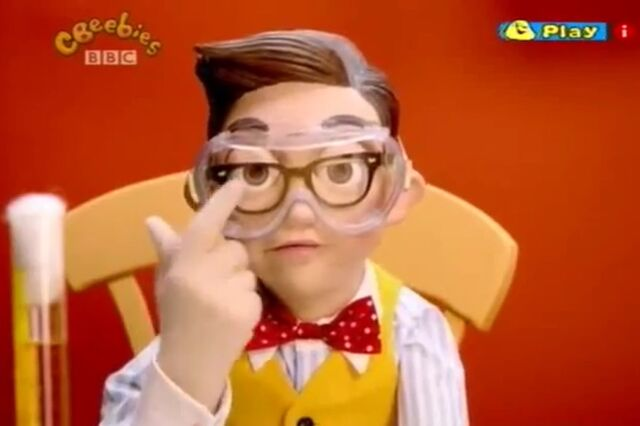 File:Nickelodeon Nick Jr LazyTown Lazy Town Noggin Stingy in His Glasses 2.jpg