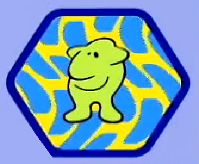 File:Phred on Your Head The URL With Phred Show Character.png