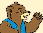 File:Bear Franklin.jpg
