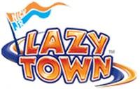 File:Nickelodeon Nick Jr LazyTown Lazy Town Logo Original.jpg
