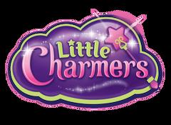 Little Charmers Logo