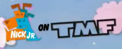 File:Nick Jr. on TMF.png
