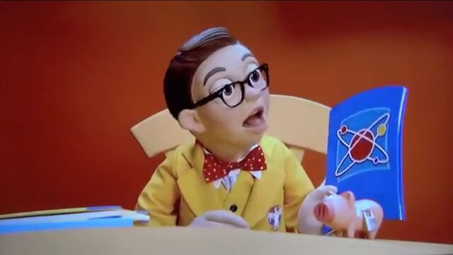 File:Nickelodeon Nick Jr LazyTown Lazy Town Stingy Character Puppet in Glasses.jpg