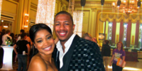 Nick Cannon/Gallery