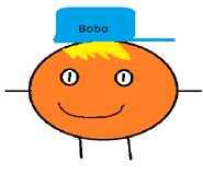 Bobo2