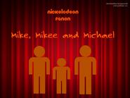 MM&M New Logo245345