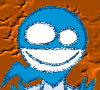 NickDash-Profile-Snap