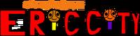 Eric City Logo
