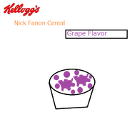Cereal9