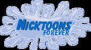 Nicktoons forever