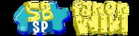 http://spongefan.wikia