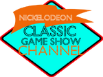 NICK GAMESHOW CHANNEL