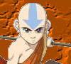 NickDash-Profile-Aang