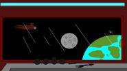 Spaceyadventure