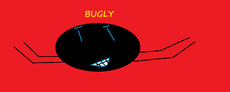 BUGLY2