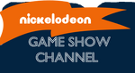 Nick game show channel 2013 - present