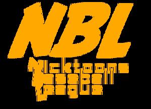 NBL-Logo-NA