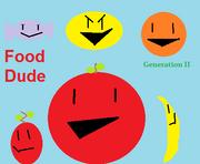 Fooddudegen2logo