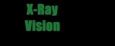 X-RAYVISIONTITLECARD