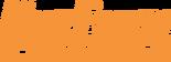 NickFanon Choice Awards Logo 2
