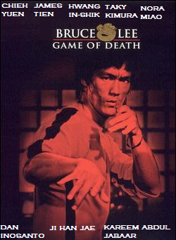 File:Game of Death fake poster.png