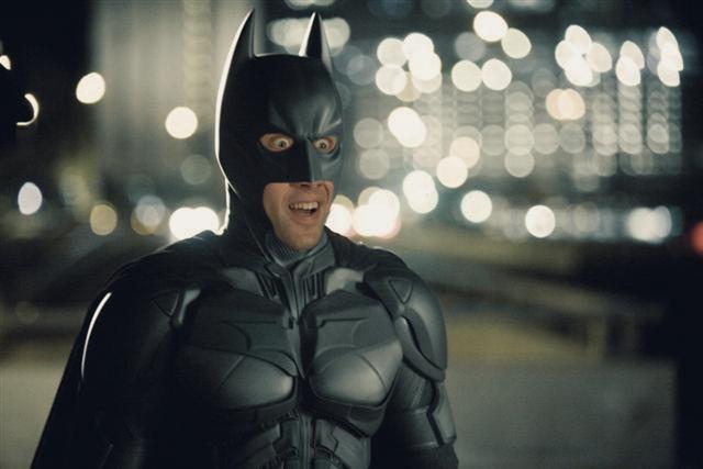 File:Nicholas Cage as Batman.png